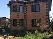 Дом 145 м² на участке 4 сот. Краснодар