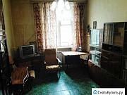2-комнатная квартира, 50 м², 1/4 эт. Кострома