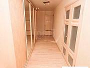 6-комнатная квартира, 151 м², 1/10 эт. Кострома