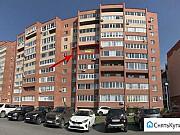 3-комнатная квартира, 132 м², 6/10 эт. Озерск