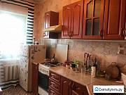 2-комнатная квартира, 48 м², 2/2 эт. Ряжск