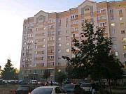 1-комнатная квартира, 36 м², 7/10 эт. Казань