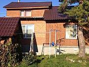 Дом 102 м² на участке 6 сот. Ордынское