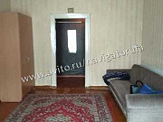2-комнатная квартира, 48 м², 2/2 эт. Уфа