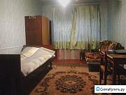 Комната 18 м² в 1-ком. кв., 1/5 эт. Смоленск
