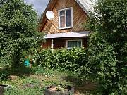 Дом 40 м² на участке 8 сот. Ижевск