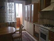 5-комнатная квартира, 110 м², 5/10 эт. Ижевск