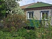 Дом 80 м² на участке 18 сот. Белоярский