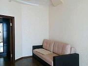 1-комнатная квартира, 55 м², 3/3 эт. Таганрог