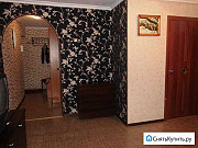 2-комнатная квартира, 50 м², 2/5 эт. Чебоксары