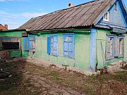 Дом 40 м² на участке 6 сот. Кореновск