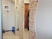 2-комнатная квартира, 41 м², 2/5 эт. Волгоград