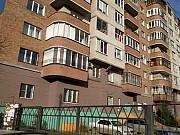 1-комнатная квартира, 37 м², 8/9 эт. Омск