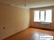 2-комнатная квартира, 44 м², 4/5 эт. Пенза