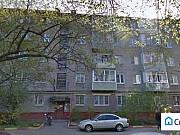 2-комнатная квартира, 44 м², 1/5 эт. Электроугли