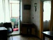 3-комнатная квартира, 60 м², 2/5 эт. Златоуст