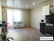 3-комнатная квартира, 82 м², 4/12 эт. Краснодар