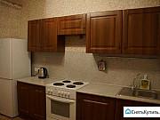 2-комнатная квартира, 55 м², 4/8 эт. Москва