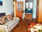 1-комнатная квартира, 32 м², 1/3 эт. Белоозёрский