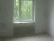 2-комнатная квартира, 47 м², 2/9 эт. Мурманск
