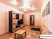 1-комнатная квартира, 40 м², 3/5 эт. Бузулук