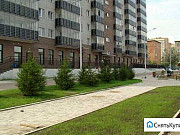 2-комнатная квартира, 60.8 м², 8/9 эт. Красноярск