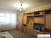 2-комнатная квартира, 44.2 м², 2/5 эт. Конаково