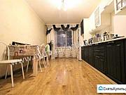 2-комнатная квартира, 54.5 м², 2/5 эт. Чита