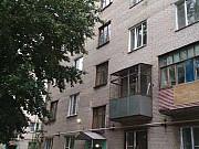 3-комнатная квартира, 76 м², 1/5 эт. Барнаул