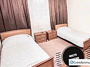 Комната 18 м² в 3-ком. кв., 9/9 эт. Москва