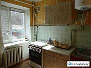 1-комнатная квартира, 35 м², 1/5 эт. Феодосия