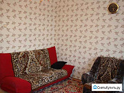 3-комнатная квартира, 64.5 м², 9/9 эт. Ярцево