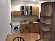 Комната 18.8 м² в 1-ком. кв., 5/5 эт. Красноярск