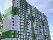 1-комнатная квартира, 35 м², 7/17 эт. Воронеж