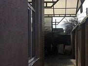 Дом 55 м² на участке 3 сот. Краснодар