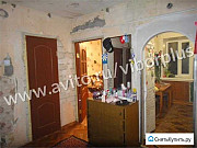 3-комнатная квартира, 60 м², 5/5 эт. Зеленодольск