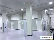 Складское помещение, 500 кв.м. Москва