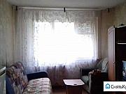 3-комнатная квартира, 61 м², 1/5 эт. Новокузнецк