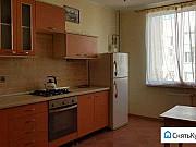 2-комнатная квартира, 70 м², 4/9 эт. Евпатория