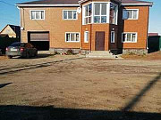 Дом 360 м² на участке 35 сот. Хомутово