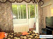 Комната 14 м² в 2-ком. кв., 2/5 эт. Новосибирск