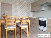 2-комнатная квартира, 63 м², 3/4 эт. Видное