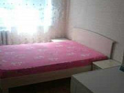 1-комнатная квартира, 17 м², 2/9 эт. Кемерово