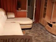 2-комнатная квартира, 45 м², 3/5 эт. Нижний Новгород