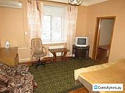 2-комнатная квартира, 45 м², 2/5 эт. Бузулук