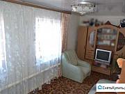 2-комнатная квартира, 35 м², 2/3 эт. Курумоч