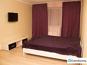 1-комнатная квартира, 42 м², 9/10 эт. Тюмень