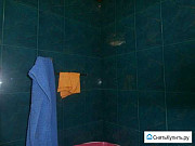 3-комнатная квартира, 62 м², 5/5 эт. Амурск