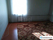1-комнатная квартира, 32 м², 2/2 эт. Муром