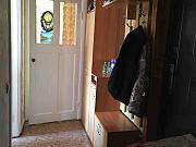 2-комнатная квартира, 43.6 м², 1/5 эт. Нижний Тагил